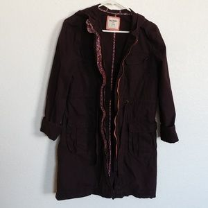 Women's S ~ Old Navy ~ jacket hooded